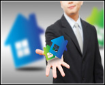 Formare nuove figure professionali nel panorama immobiliare