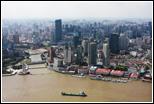 Shanghai - Image: thepathtraveler / FreeDigitalPhotos.net